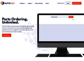 partstech.com