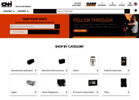 partstore.casece.com