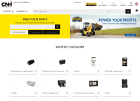 partstore.construction.newholland.com