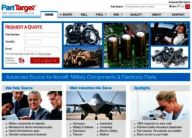 parttarget.com