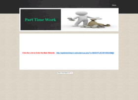 parttimeworkinfo.yolasite.com