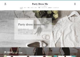 party-dress.me