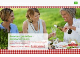 party-service-christina.de