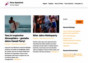 party-spezial.de