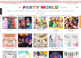 party-world.pl