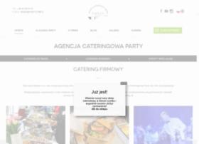 party.com.pl