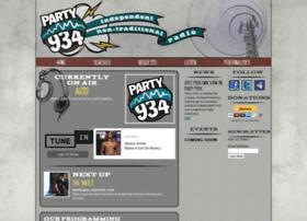 party934.com