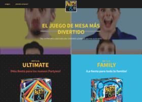 partyandco.com