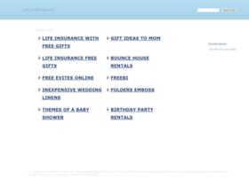 partyandfiesta.com