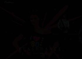 partyband-livemusik.de