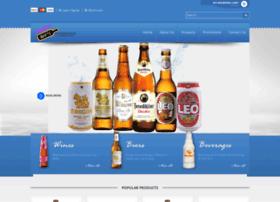partybooze.com.sg