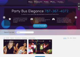 partybuspronline.com
