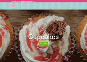 partycake.com.gt