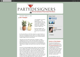 partydesignersecrets.blogspot.com