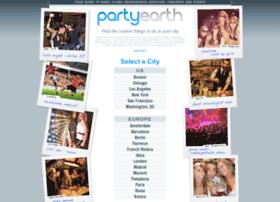 partyearth.com