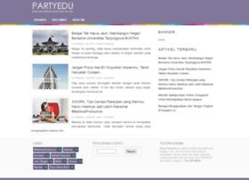 partyedu.blogspot.com