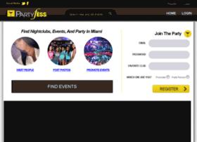 partyfess.com