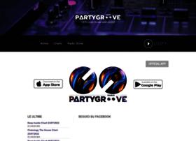 partygroove.it