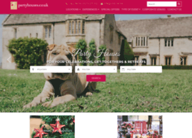 partyhouses.co.uk