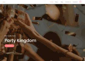 partykingdom.com.au