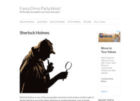 partyonfancydress.co.uk