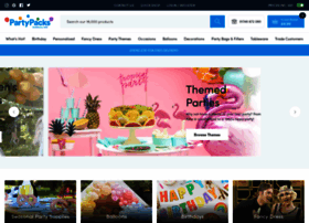 partypacks.co.uk