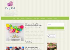 partypail.com