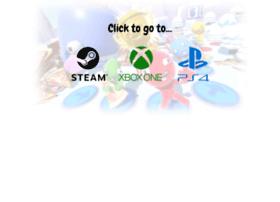 partypanicgame.com