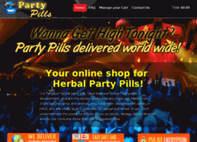 partypills.info