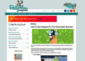 partyplancompanies.com