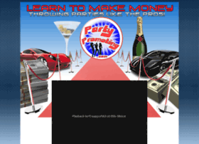 partypromoting.com
