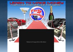 partypromoting.com