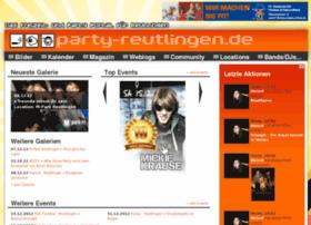 partyreutlingen.de