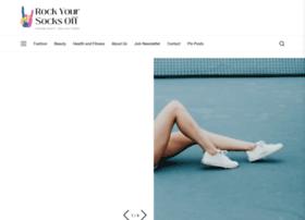 partyrockclothing.com