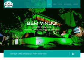 partyroomkids.com.br
