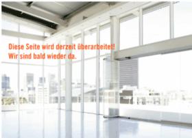 partyservice24.de