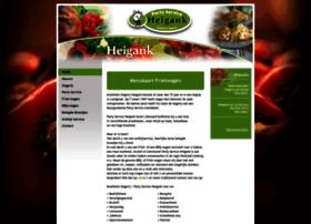 partyserviceheigank.nl
