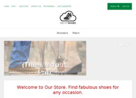 partyshoes.mysimplestore.com