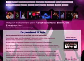 partysoundmobil.de
