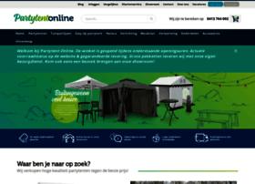 partytent-online.nl