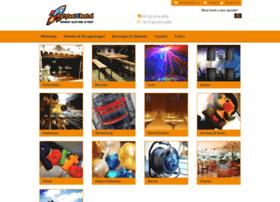 partytent4rent.nl