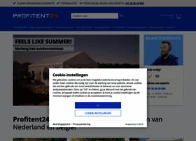 partytentshop.nl