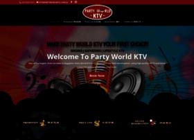 partyworldktv.com.sg