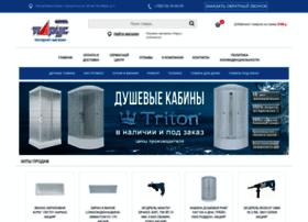parus-komi.ru