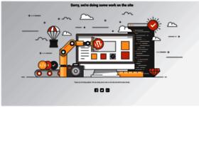 parus-product.com