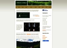 parvafarm.com
