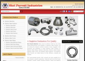 parvatieng.com