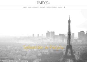 paryz.pl