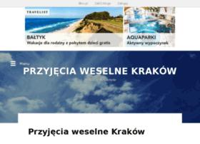 parzyszek.blox.pl
