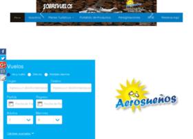 pasabordo.com